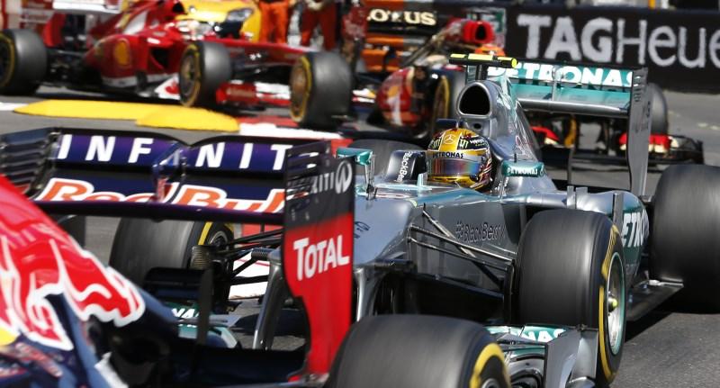 Minardi fa il punto sul mercato piloti