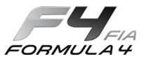 Campionato Italiano F4: si parte!