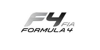 Telaio Tatuus per la Formula 4