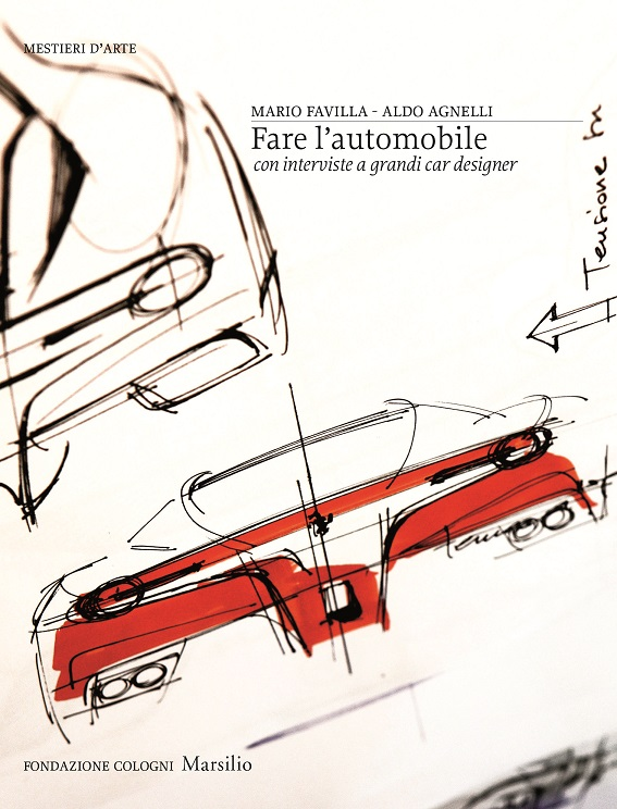 Fare l'Automobile