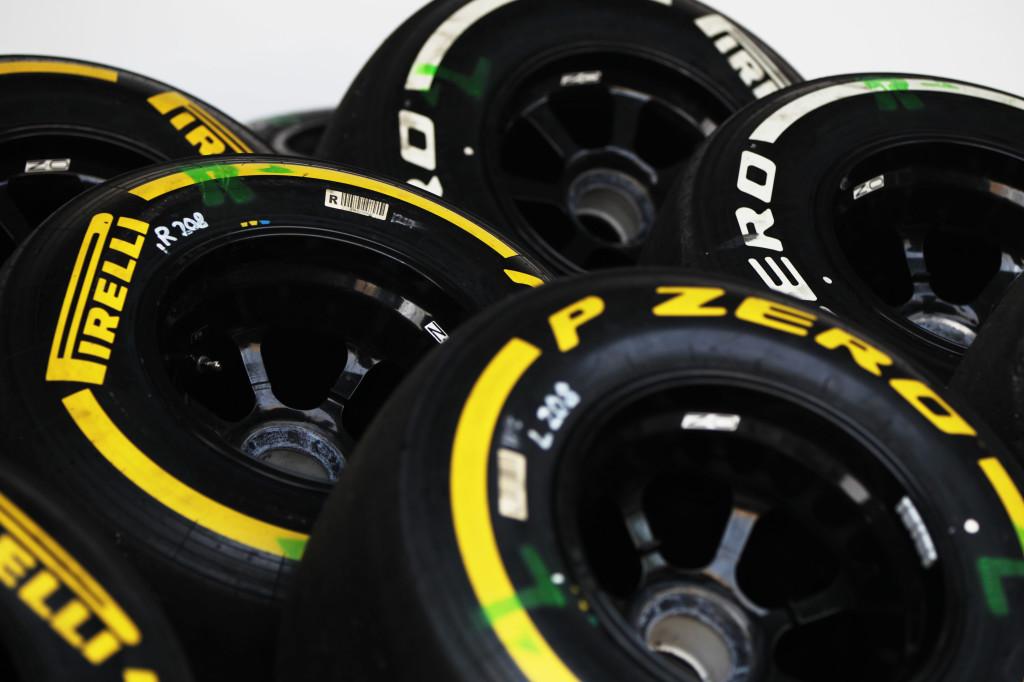 IND_SAT_Tyres_24150