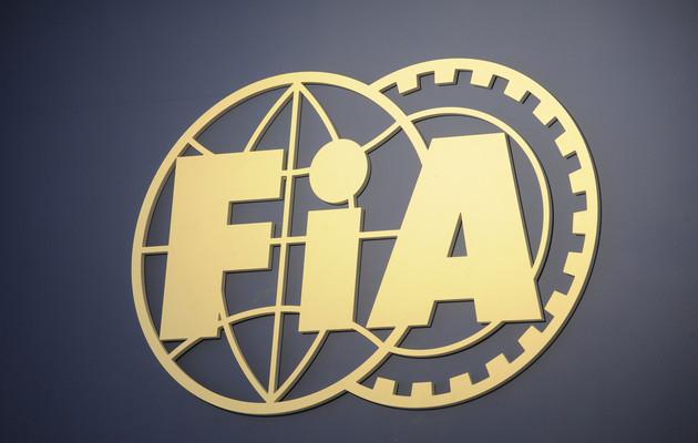 F1: il calendario ufficiale del Campionato 2014