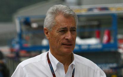 """Audetto: """"In Ferrari manca una figura come Montezemolo"""""""