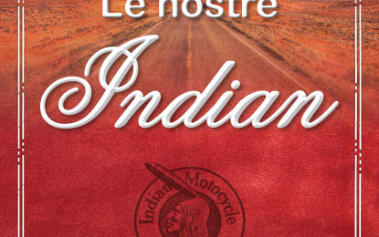 Le nostre Indian