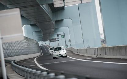 Guida autonoma… e il piacere?!?