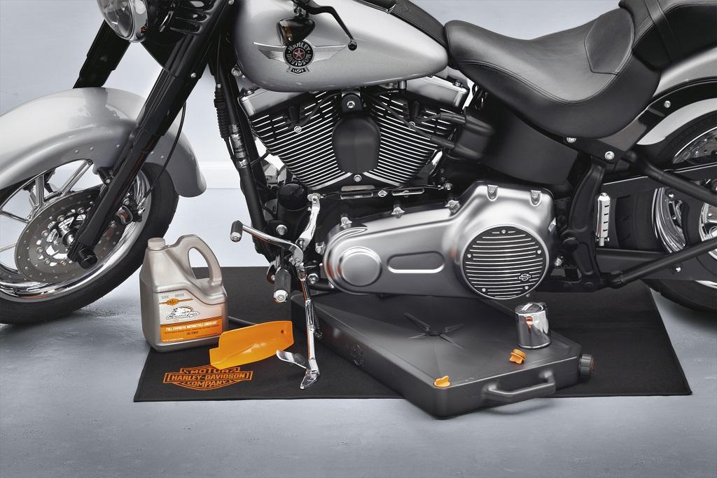 Harley-Davidson: consigli e tante idee regalo