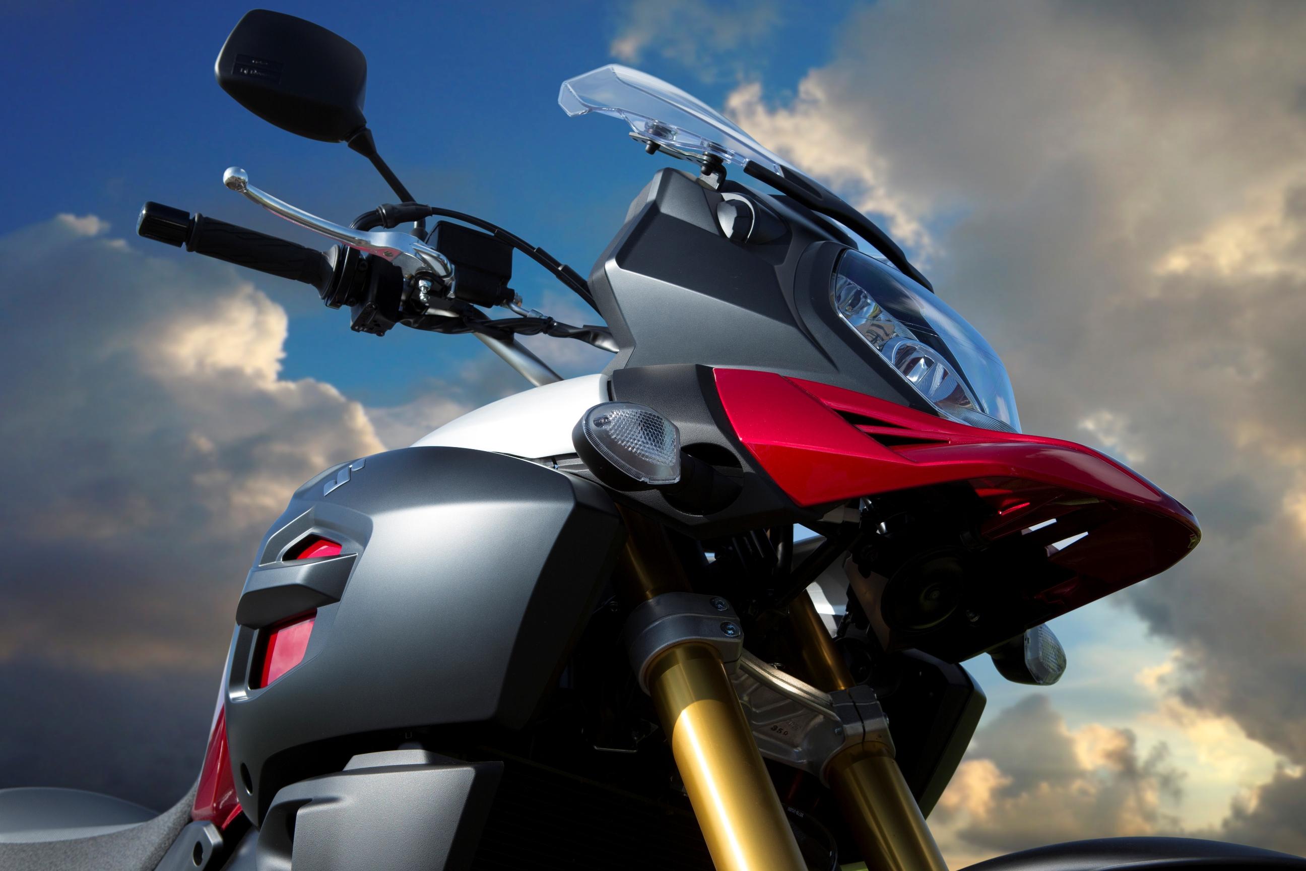Suzuki Vip Night prosegue anche a gennaio