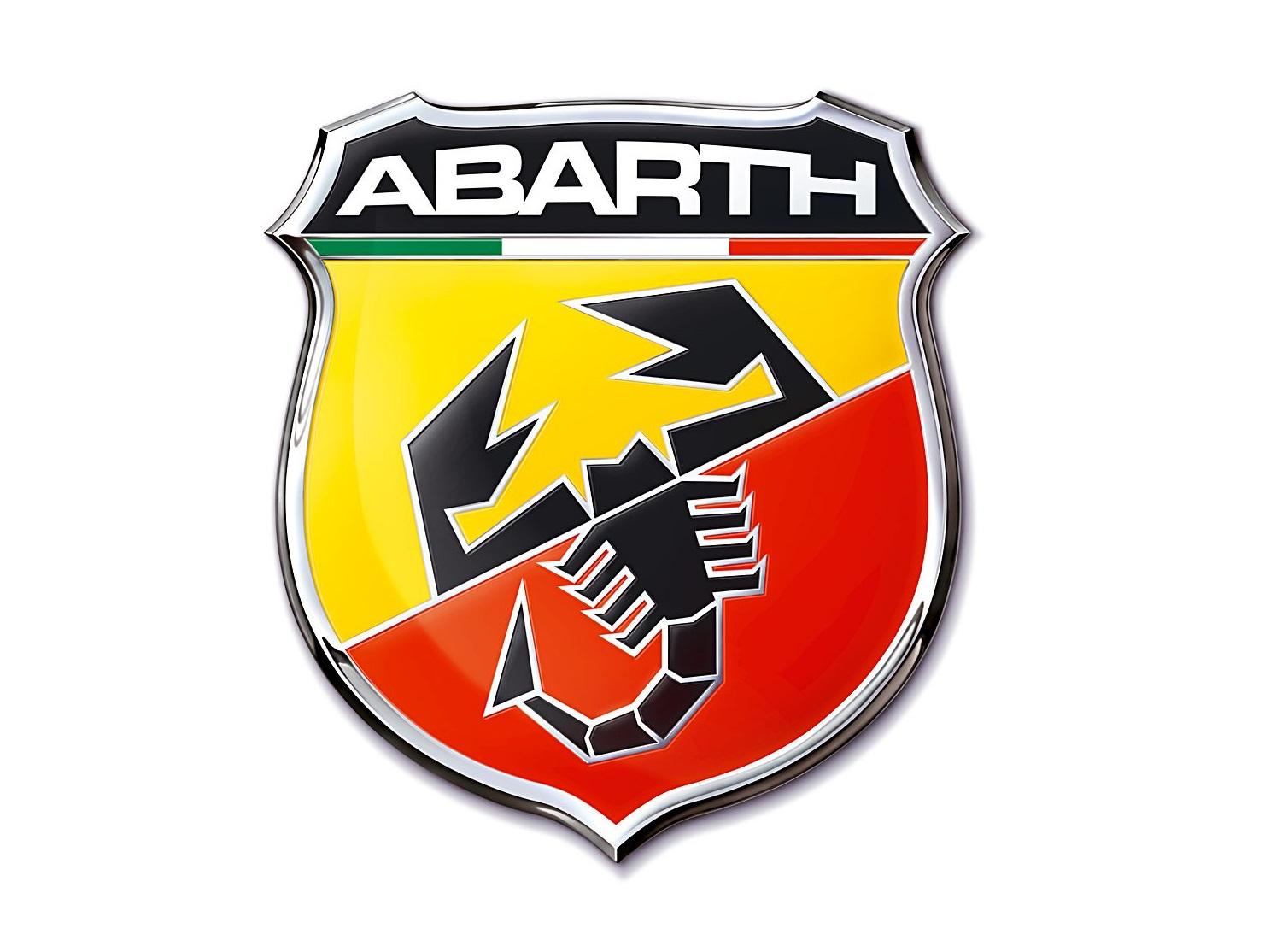 Motori Abarth per le monoposto del Campionato Italiano F4