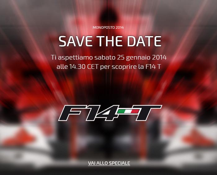 F14 T: conto alla rovescia…
