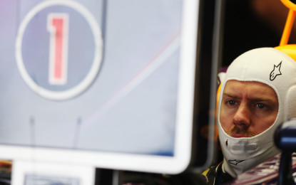 La FIA svela i numeri di gara e gli iscritti 2014