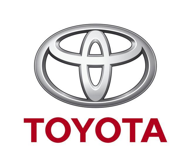 Novità nelle PR Toyota Motor Italia