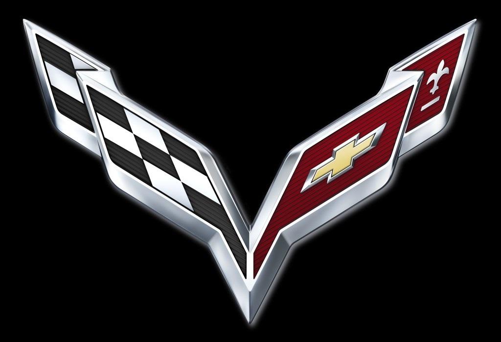 Un'anteprima speciale per le Corvette Z06 e C7.R