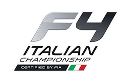 La Formula 4 prende forma