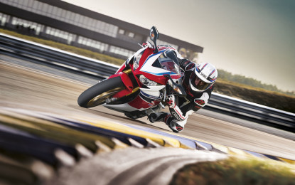 Honda: 2013 record con 16.790.000 moto e scooter venduti
