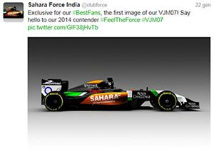 ForceIndia_Twitter5