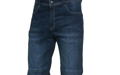 STREET by Hevik, il jeans da moto