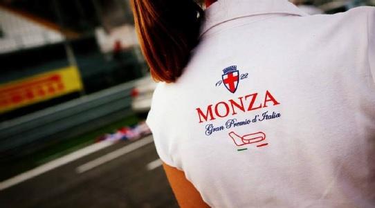 GP Italia: il 31 gennaio si avvicina…