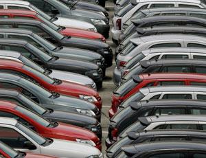 ACI: 2013 tiene l'usato auto
