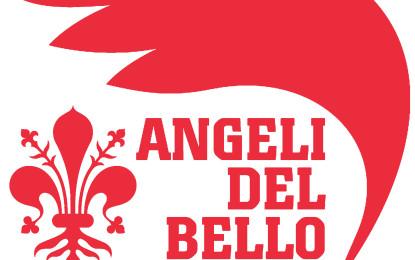 Arval: un Fiat Doblò per gli Angeli del Bello