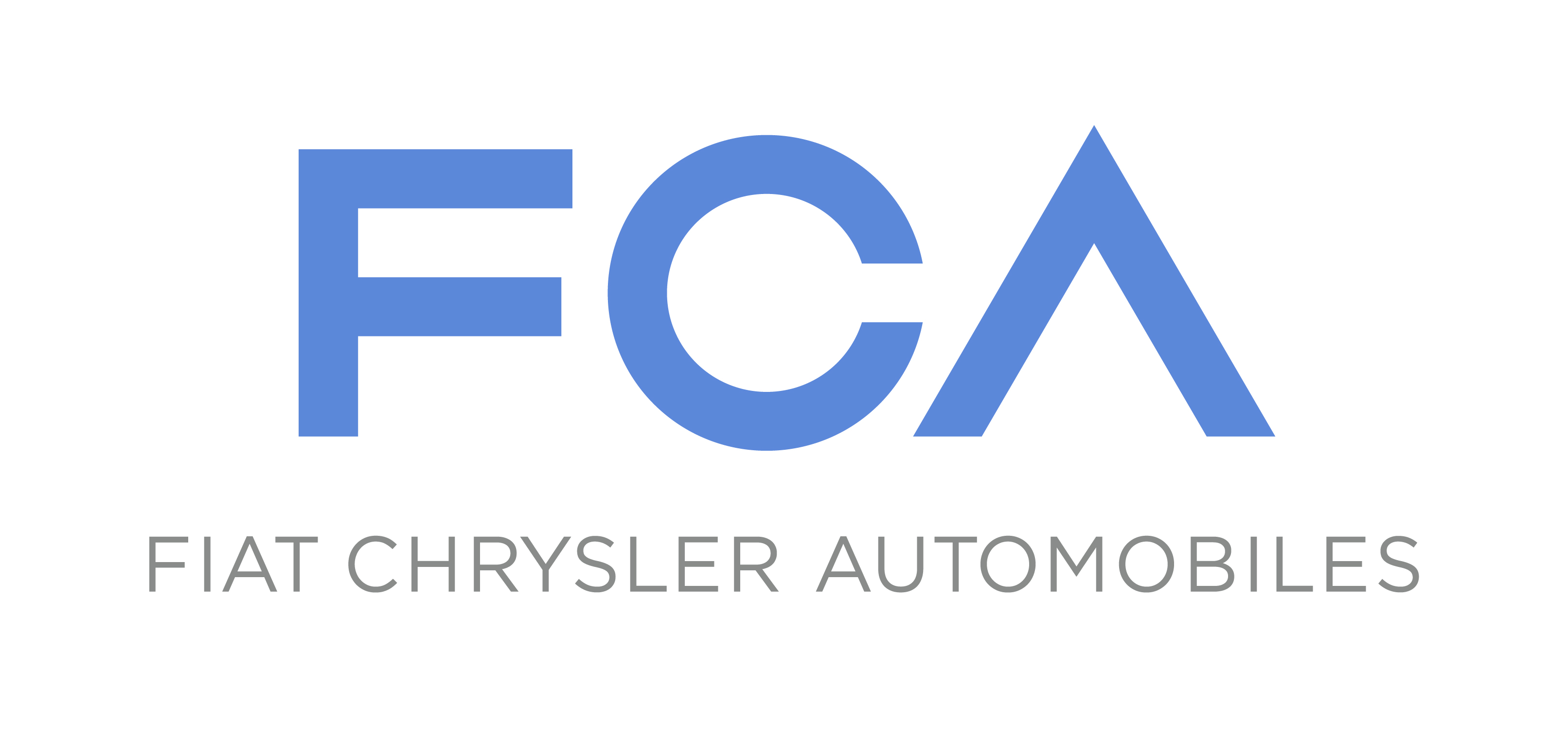 Nasce Fiat Chrysler Automobiles
