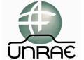 UNRAE: rinnovati il Presidente e gli Organi associativi