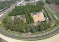 GP Italia: domani la firma a Monza. E Imola contrattacca