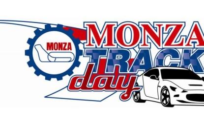 Monza Track Day – Special Italia Round 1