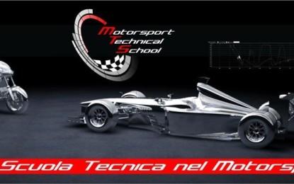 MTS per tutti i partecipanti al Monza Track Day
