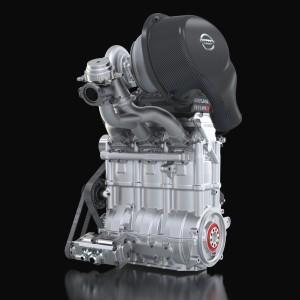 nissan-presenta-un-rivoluzionario-motore-a-benzina-a-completamento-dellimpianto-elettrico-zeod-rc-114698_1_5