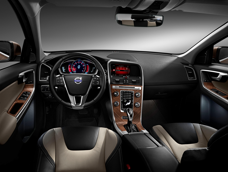 Volvo Car Group ed Ericsson per la vita connessa a bordo