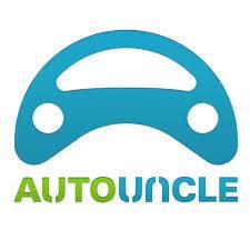 Trova l'auto con AutoUncle.it