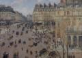 Pissarro, l'anima dell'Impressionismo