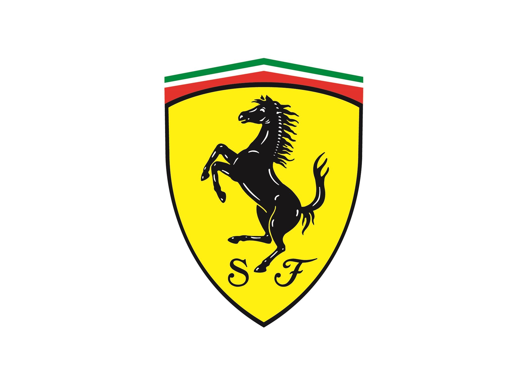 In Germania la Ferrari vince la causa per il marchio