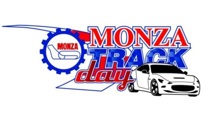 Monza Track Day Special Coupé e Cabrio