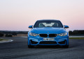 Il BMW Group guarda al 2014 con fiducia