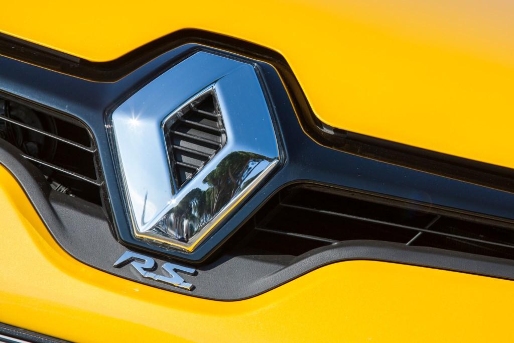 Novità alla Direzione Comunicazione Renault Italia