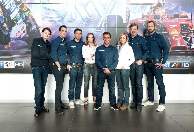 Motomondiale 2014: rivoluzione in 5 mosse