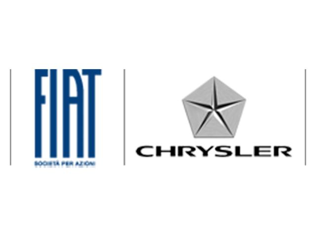 FCA: a gennaio oltre 33.300 vetture