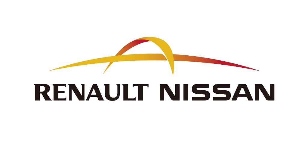 Renault-Nissan: vendite record nel 2013