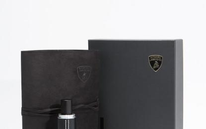 """Da Lamborghini """"L"""" e la collezione primavera-estate"""