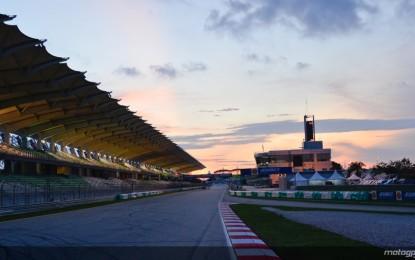 MotoGP: primi test ufficiali su Sky Sport24 HD