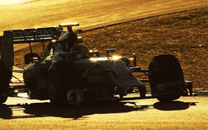 Jerez: il punto di Gian Carlo Minardi