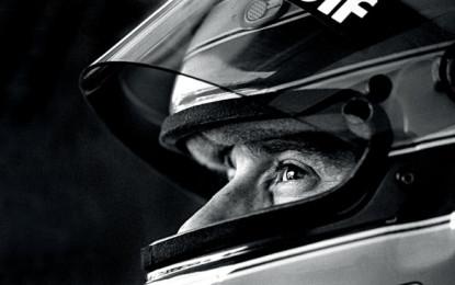 Senna avrebbe chiuso la carriera in Ferrari. E in Minardi