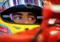 """Alonso: """"Il venerdì a Melbourne tante cose da provare"""""""