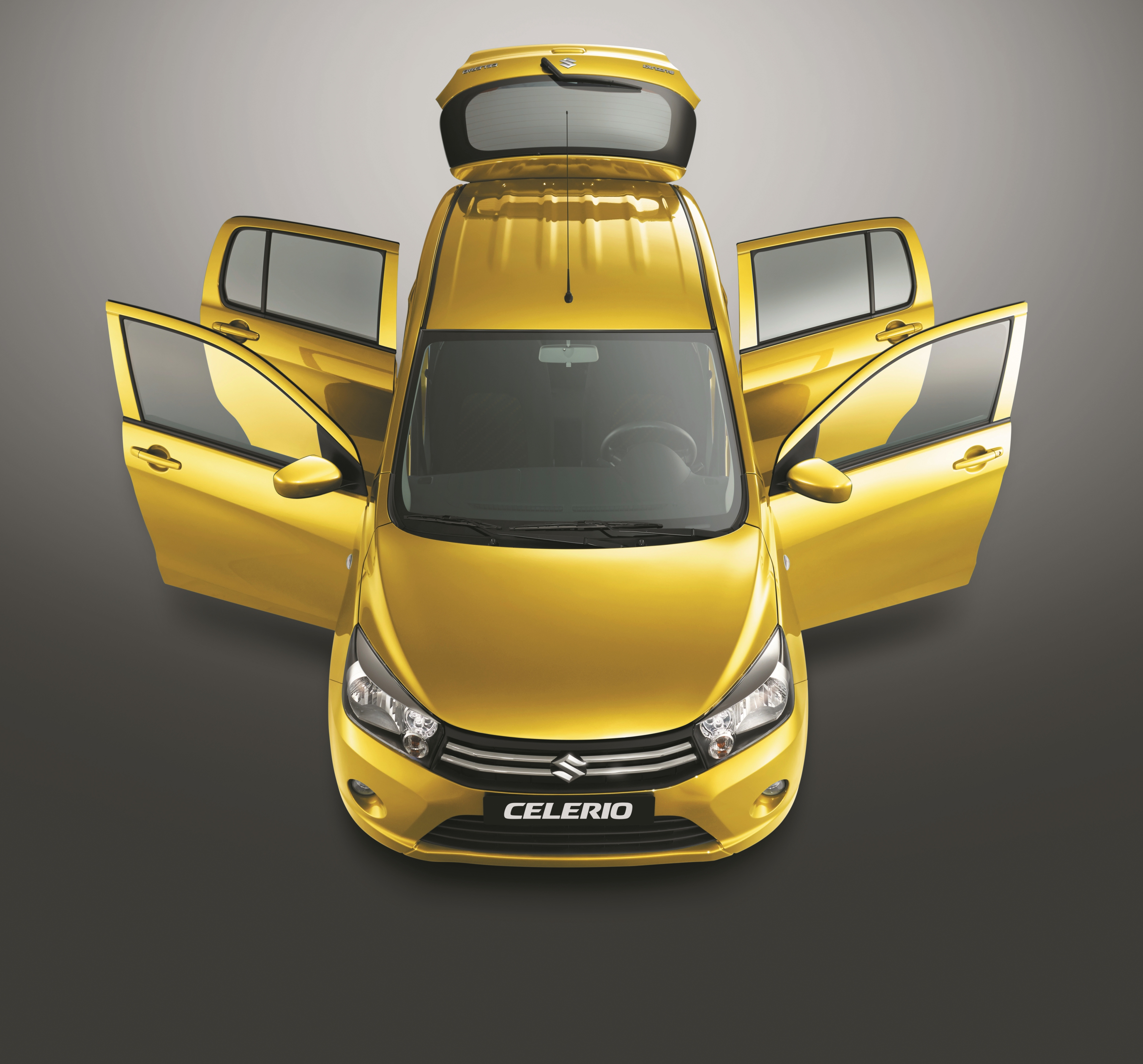 Motorinolimits auto f1 motori turismo stili di vita for 10 piani di garage per auto