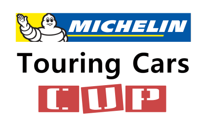 Cancellato il Trofeo Michelin Touring Cars Cup