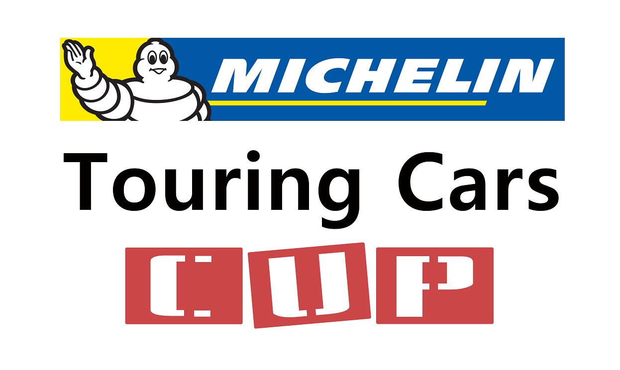Cancellato il Trofeo Michelin Touring Cars Cup