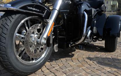 Pneumatici Harley-Davidson ancora più accessibili