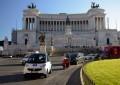 car2go a Roma: dimmi come ti muovi e ti dirò chi sei