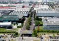 Ferrari riaprirà la produzione di Maranello e Modena il 14 aprile
